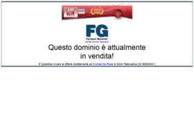 generici.com