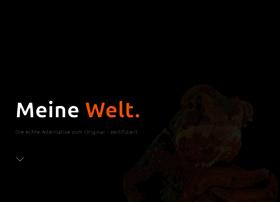 generictoner.ch