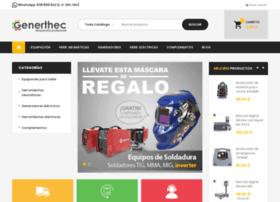 generthec.com