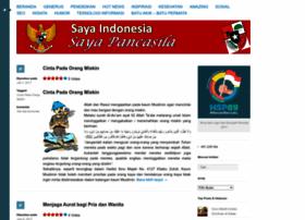 generusindonesia.wordpress.com