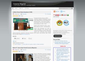generusmagetan.wordpress.com