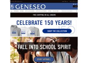 geneseo.bncollege.com