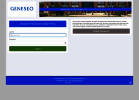 geneseo.sona-systems.com