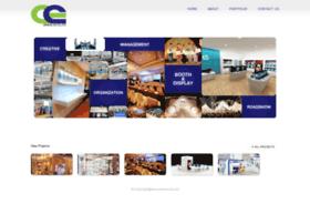 genesis-ad.com