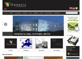 genesis-aps.com