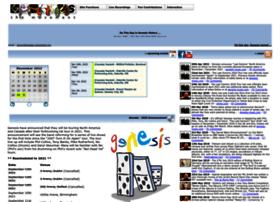 genesis-movement.org