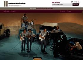 genesis-publications.com
