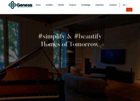 genesis-tech.eu