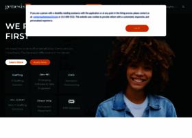 genesis10.com