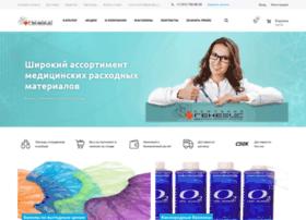 genesis74.ru