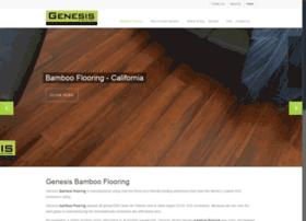 genesisbamboofloors.com.au