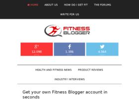 genesisbodywork.fitnessblogger.net