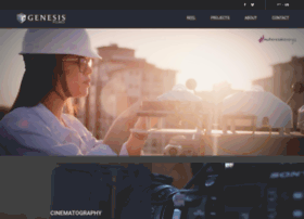 genesisfilmes.com.br