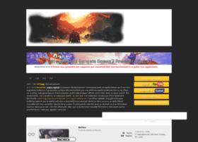 genesisgames.forumcommunity.net