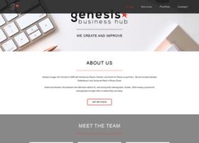genesisimages.co.za