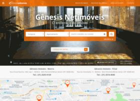 genesisimoveis.com.br