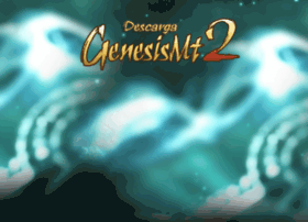 genesismt2.es