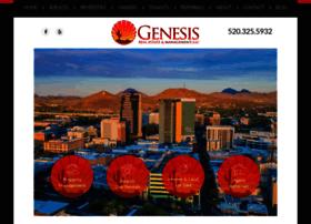 genesisrealty.com
