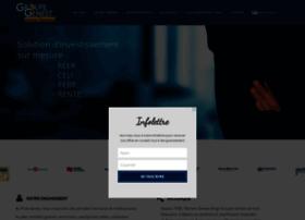 genestfinance.com