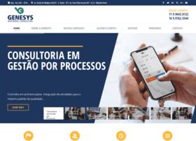 genesysconsult.com.br