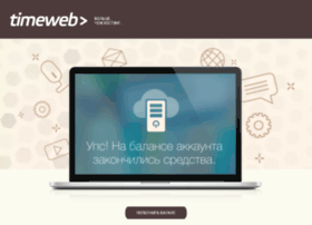 genetic-test24.ru