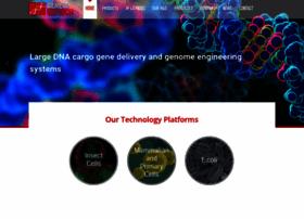 geneva-biotech.com