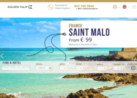 geneva.concorde-hotels.fr