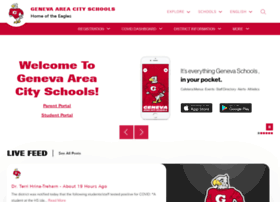 genevaschools.org