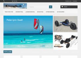 geneve-shop.com