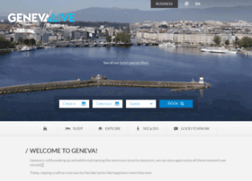geneve-tourisme.ch