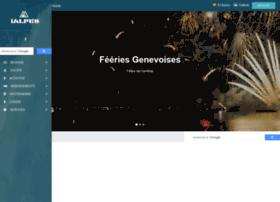 geneve.ialpes.com