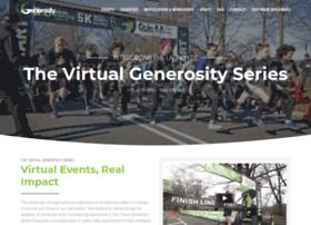 genevents.com