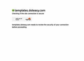 genevieverajewski.com