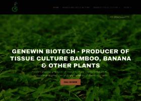 genewinbiotech.com