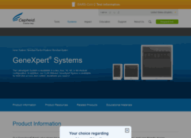 genexpert.com