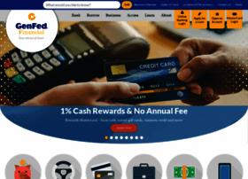 genfed.com