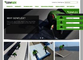 genflex.com