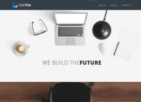 genfox.com