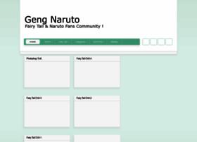 geng-naruto.blogspot.com