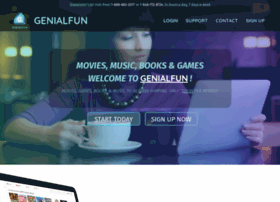 genialfun.com