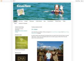 geniaus.blogspot.com.au