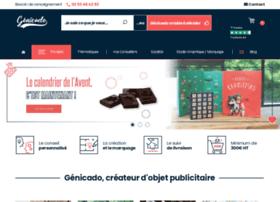 genicado-ouest.com