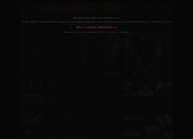 genickbruch.com