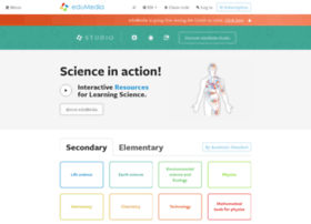genie.edumedia-sciences.com