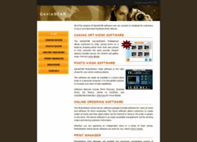geniestar.com