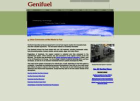 genifuel.com