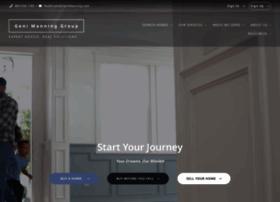 genimanning.com