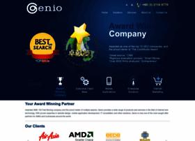 genio.com.my