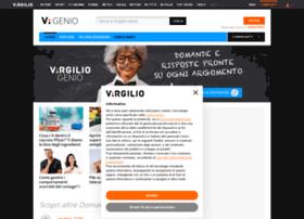 genio.virgilio.it