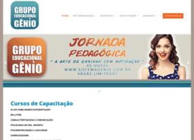 genioapoioeducacional.com.br